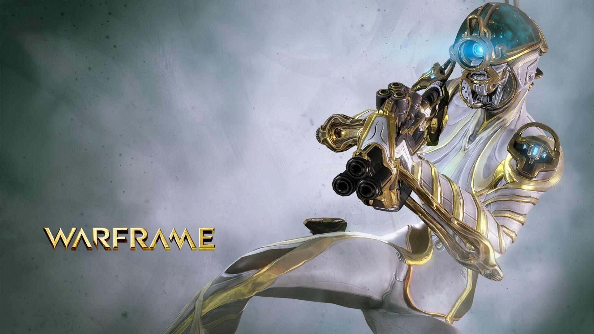 Warframe favour of the lotus coupons