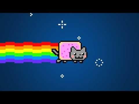 11th Cat Vol 1 11th Cat 1 Ebook Pdf Nyan Cat Game Background Cats