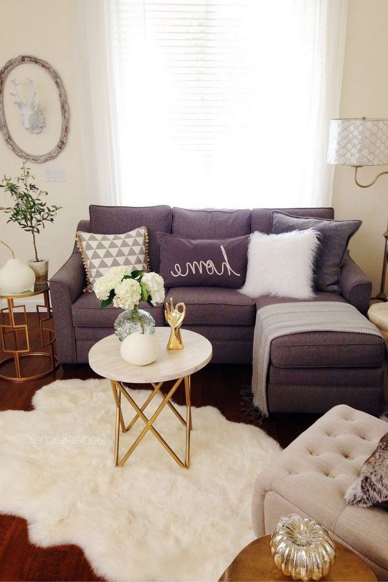 amazing ideas to make apartment living room decor on budget livingroomdecor livingroomdecorideas also rh pinterest