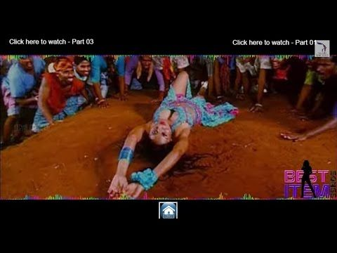 Hot Item Songs | New Hot Songs 2015 | Kannada Item Songs #Kannada