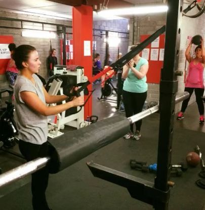Get personal training with best gym equipment in Cork city. Visit http://atthefitnesscentre.ie/weight-loss/ for more information.