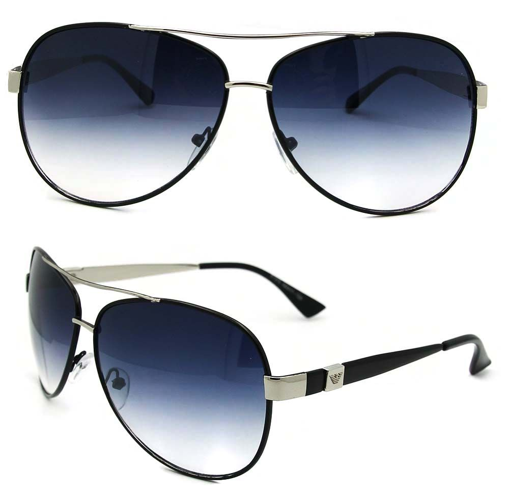 designer sunglass stores  1000+ images about Getstyledtoday- Fine Designer Sunglasses on ...