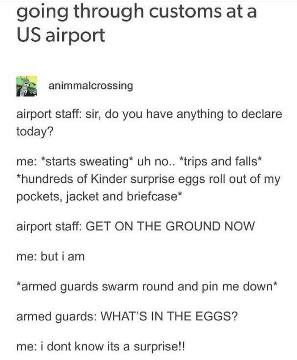 35 Eggy Easter Memes That Aren T Very Holy Tumblr Funny Laughing So Hard Funny Quotes