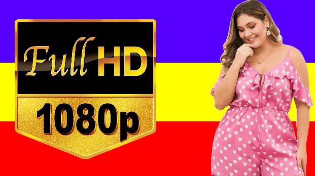 تردد قنوات 4k على النايل سات 2020 كاملة معربة Movie Posters Movies Channel