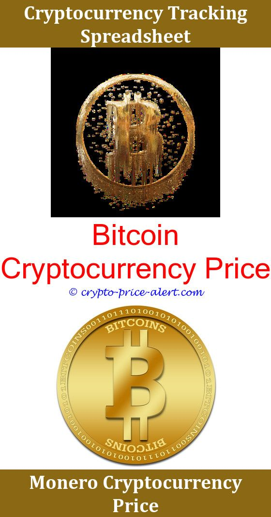 Top cryptocurrency exchanges how to pay using bitcoinbitcoin hashrate buy bitcoin no limitero cryptocurrency ccuart Gallery
