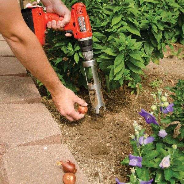 10 Genius Gardening Tools That Will Change The Way You Garden