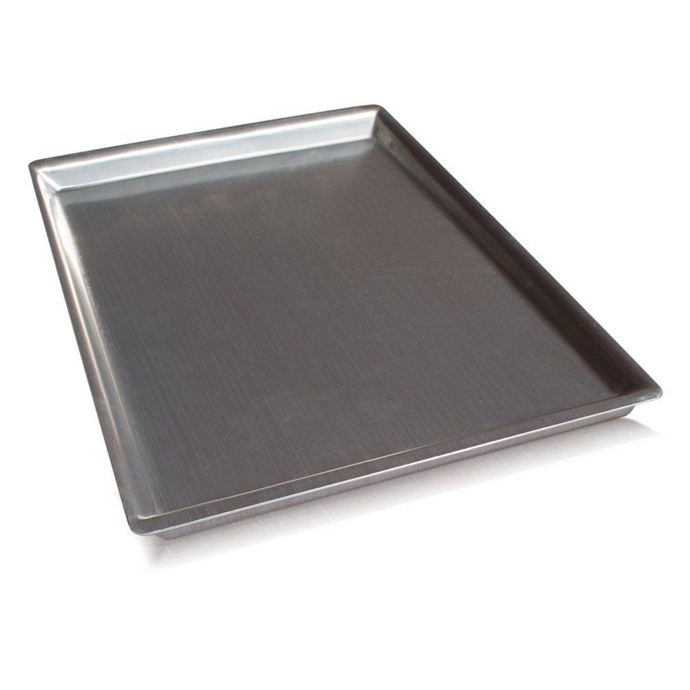 Half sheet pan by island ware best 12 not
