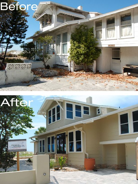 Before And Afters Design