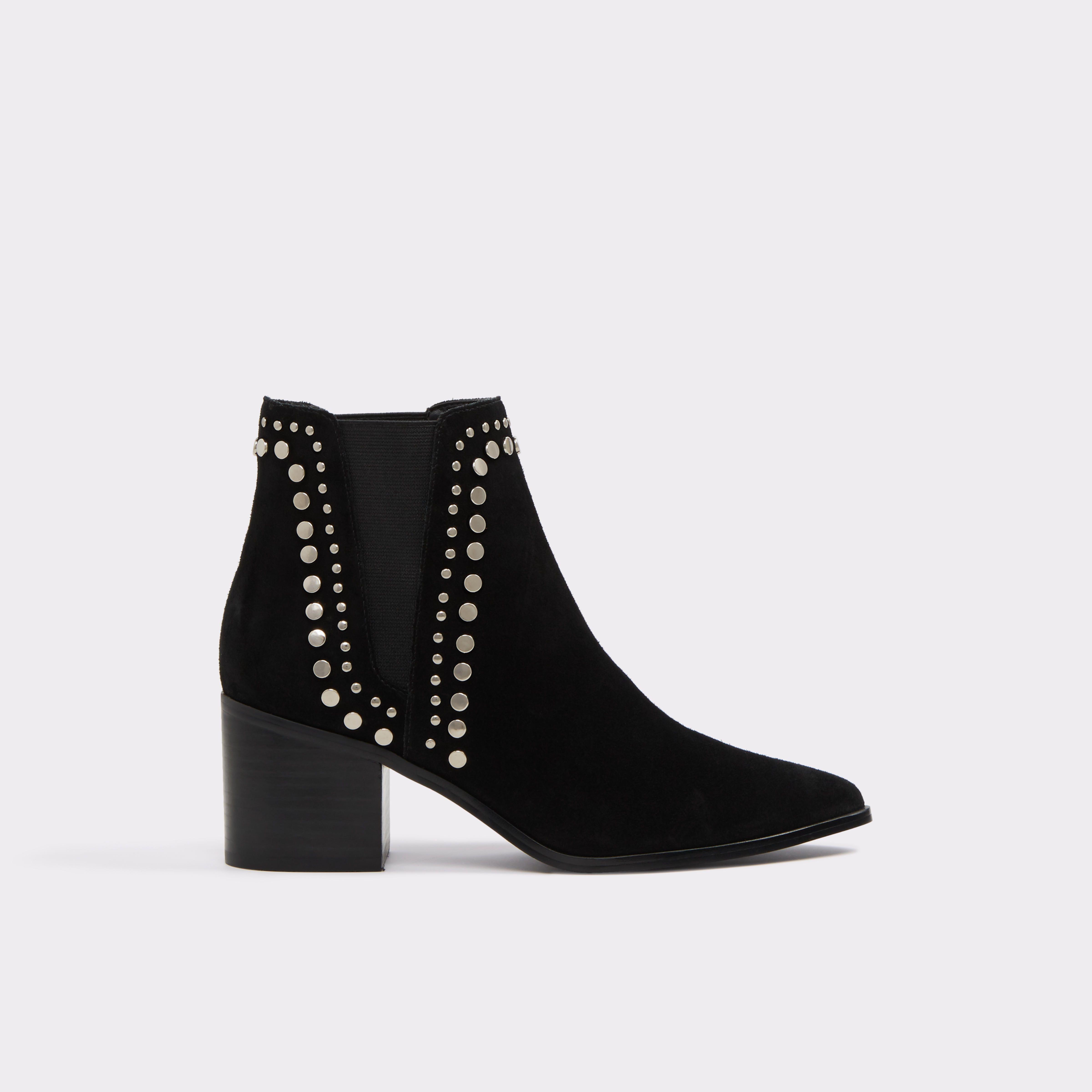 Chaussures Aldo roses Casual femme uzFV3pi1