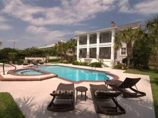 Fine Rent This 5 Bedroom House Rental In Myrtle Beach For 350 Home Interior And Landscaping Ologienasavecom