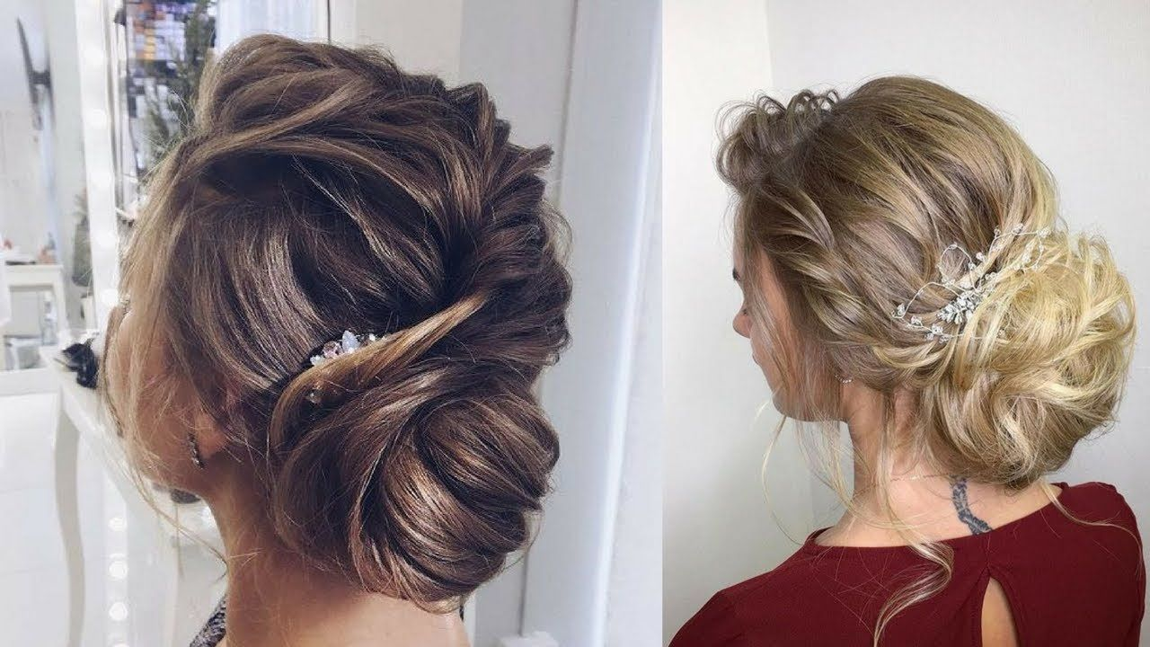 Best Hair Style For Ladies Girls Hairstyle Tutorial 1 Hair Styles Cool Hairstyles Womens Hairstyles