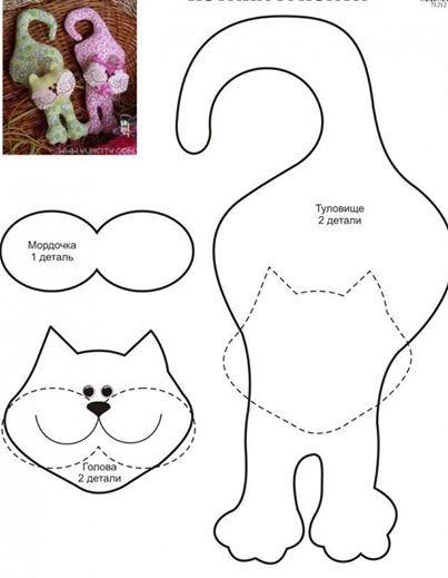 Pin by Bahitzhan Nurgalieva on куклы и игрушки | Pinterest | General ...