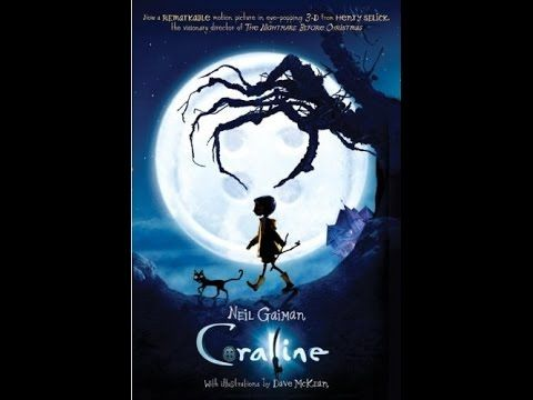 coraline 2 film complet en fran ais coraline pinterest films complets en fran ais. Black Bedroom Furniture Sets. Home Design Ideas