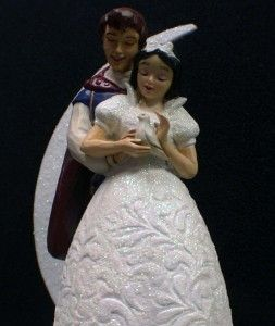 disney princess wedding cake toppers disney princess snow white
