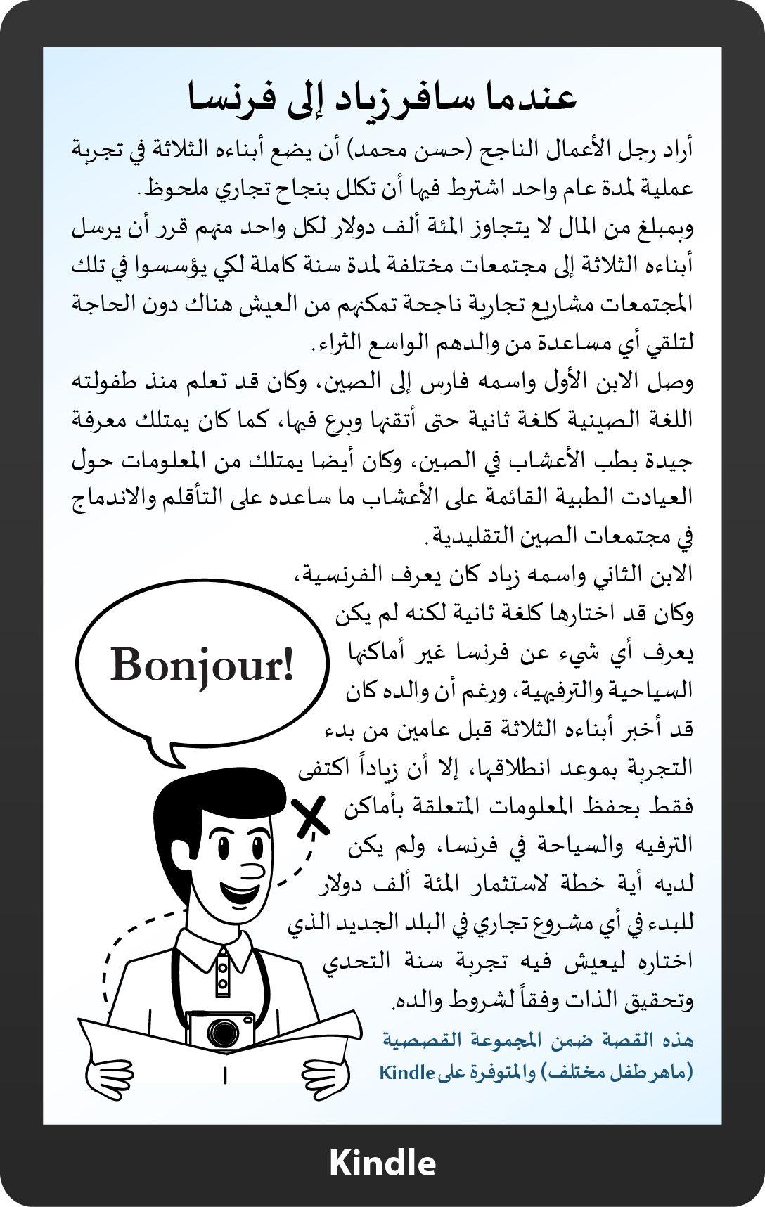 بداية قصة عندما سافر زياد إلى فرنسا Words Word Search Puzzle Ecard Meme