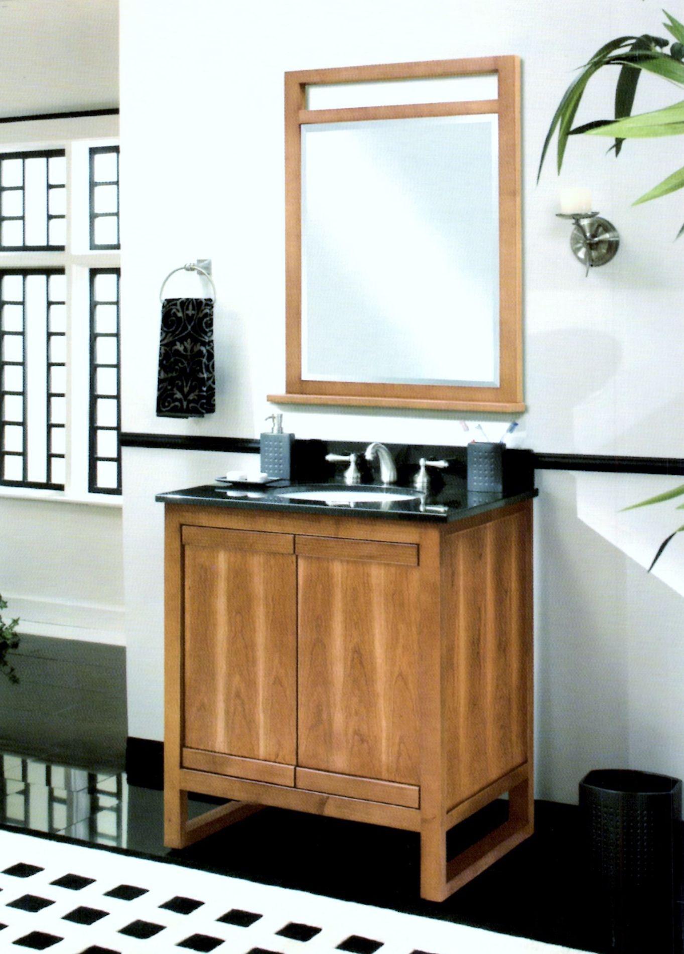 Ferendo Kitchen Bath Vanity Rhode Island