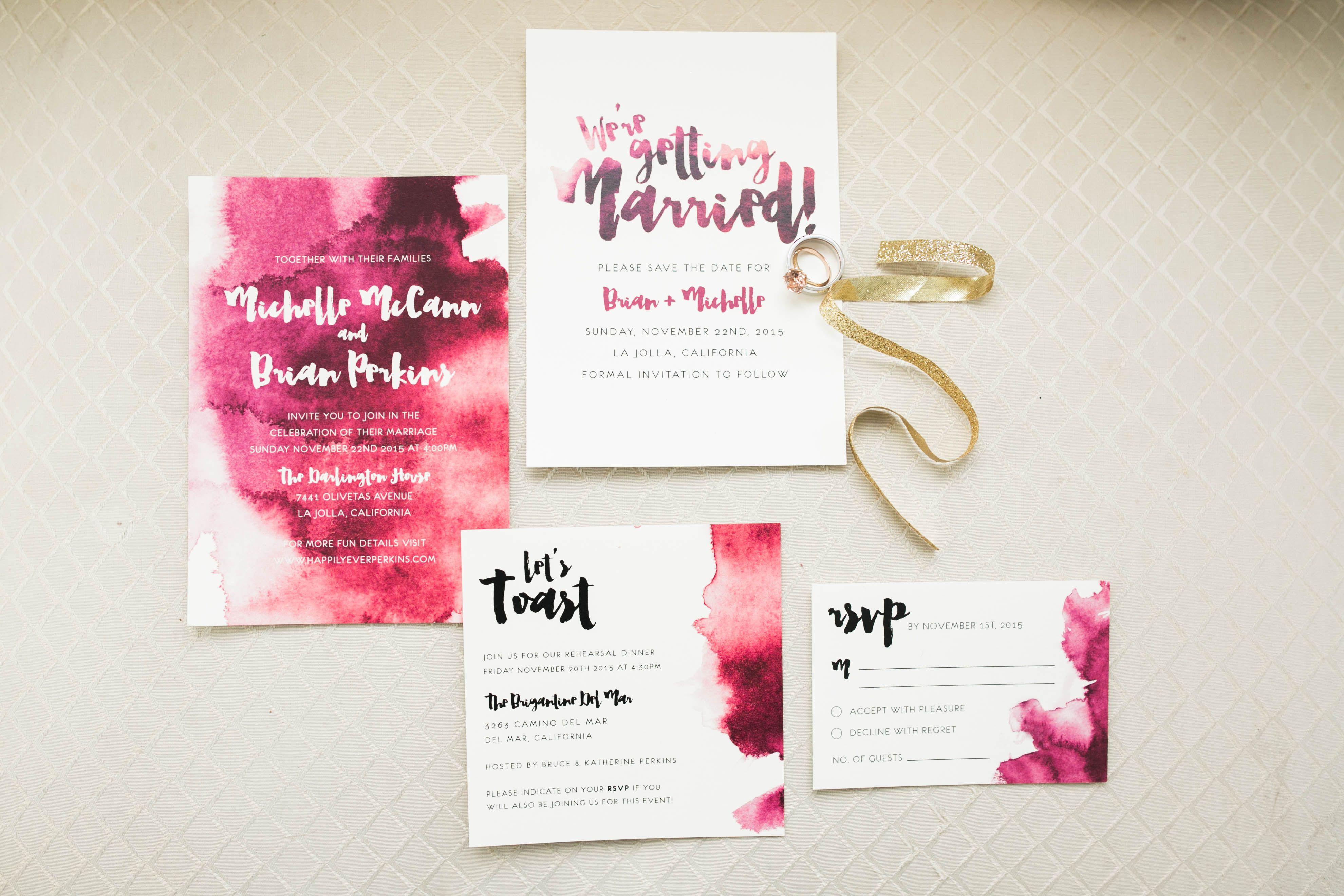 Darlington+House+Wedding | Wedding ideas | Pinterest | Wedding ...