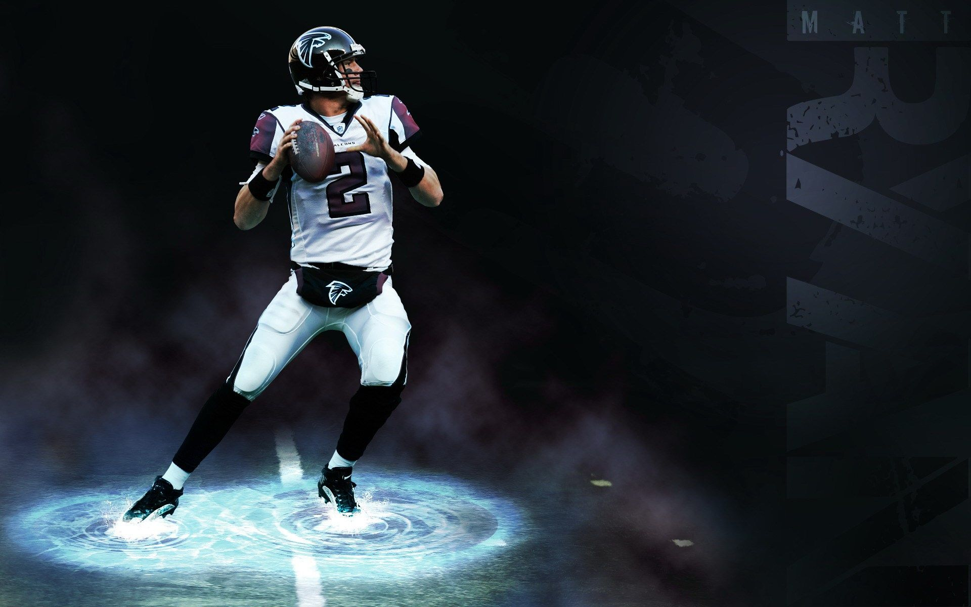 Nfl Wallpapers Hd Backgrounds Nfl Football Wallpaper Football Wallpaper Nfl