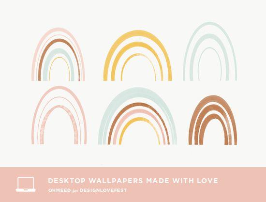 100 Pretty Macbook Ideas Desktop Wallpaper Dress Your Tech Wallpaper