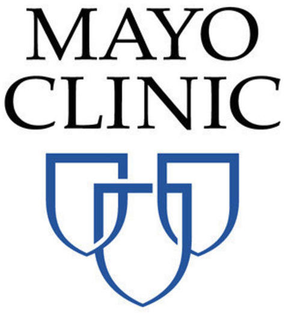 Mayo Clinic In 2020 Mayo Clinic Clinic Logo Medical Conferences