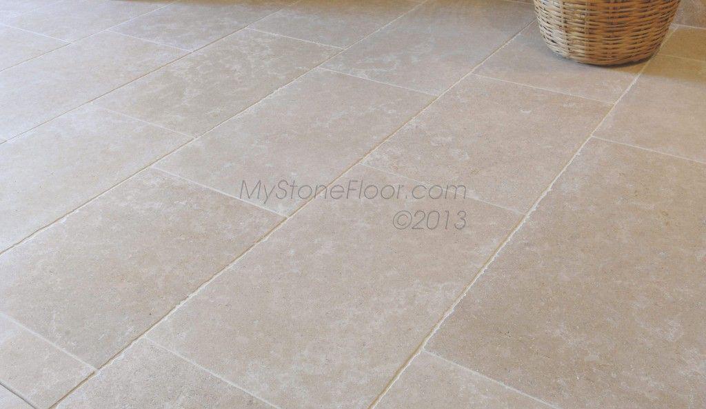 Tile Flooring Elegant Garage Floor Tiles Home Depot Floor Tile Limestone Tile Flooring Limestone Bathroom Tiles Limestone Tile Stone Look Tile