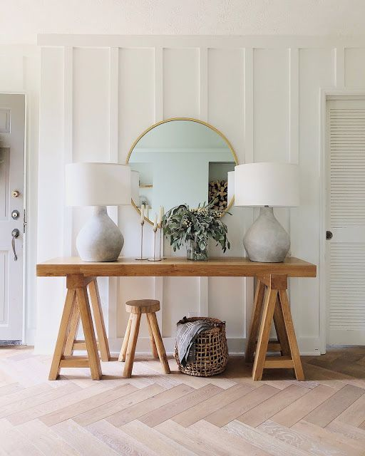 Lighting your home with Hudson Valley Lighting