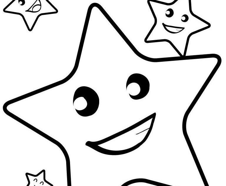 Gambar Bintang Dan Bulan Kartun Lebih Dari 150 Ribu Gambar Telah Diatur Dengan Rapi Ke Dalam Berbagai Kategori Draf Ruu App Adalah Waris Gambar Bintang Kartun
