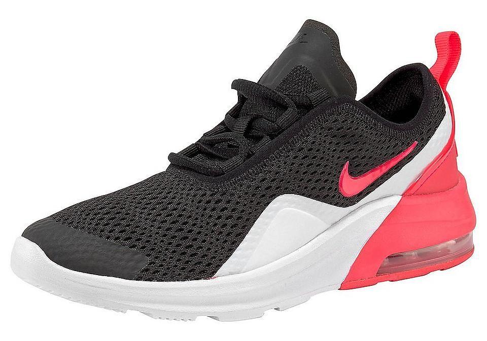 Nike Sportswear Sneaker »Air Max Motion 2« per Rechnung in