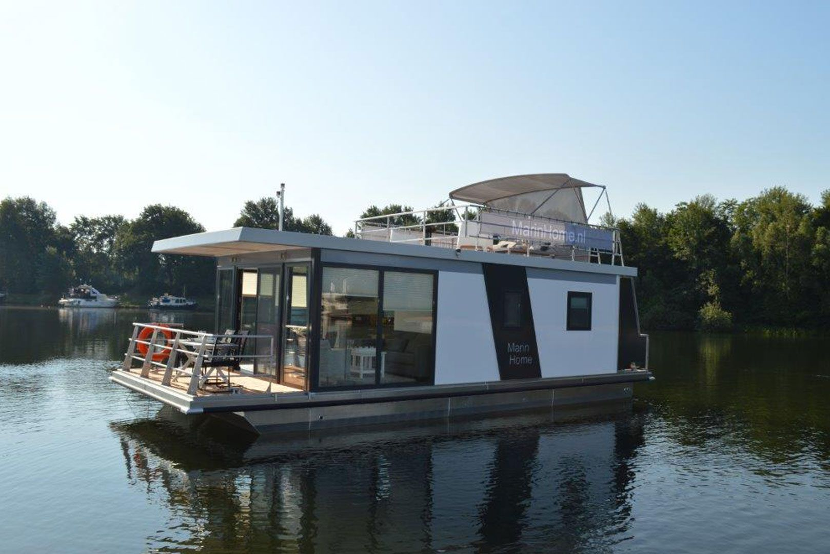 hausboot holland kaufen floating34 Hausboot, Hausboot kaufen