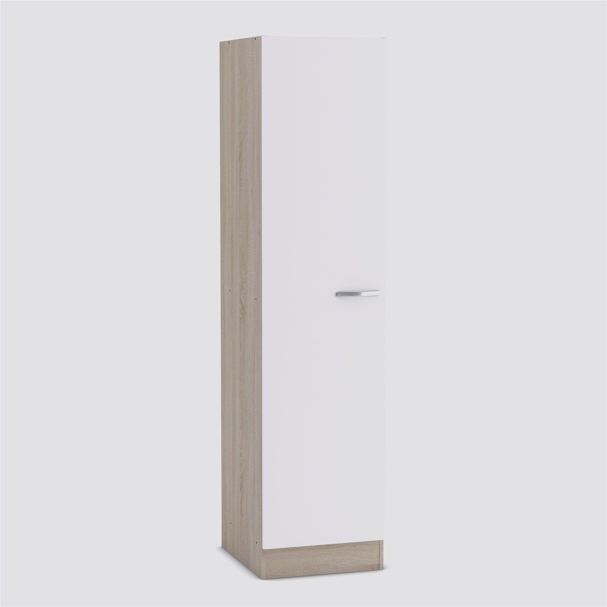Armoire 2 Portes But Armoire 2 Portes But 20 Luxe Armoire 2 Portes But Bienvenue Sur Notre Site Personnel Auparavant N Tall Cabinet Storage Furniture Storage
