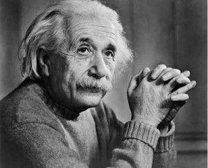 Albert Einstein Einstein, Funny pictures