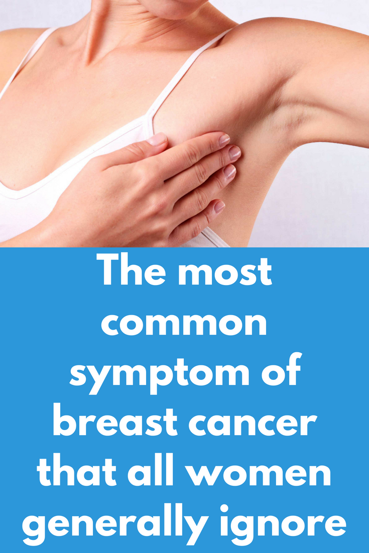 Not All Women at Higher Risk in Families Carrying Breast Cancer Gene pics