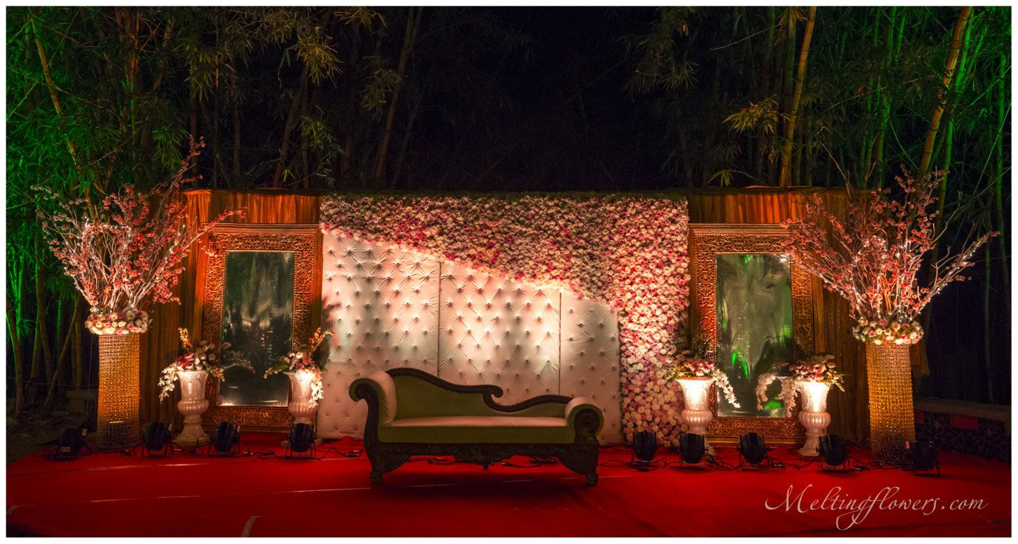 5 backdrop decorations thatll make your wedding the best one in 5 backdrop decorations thatll make your wedding the best one in bangalore junglespirit Choice Image