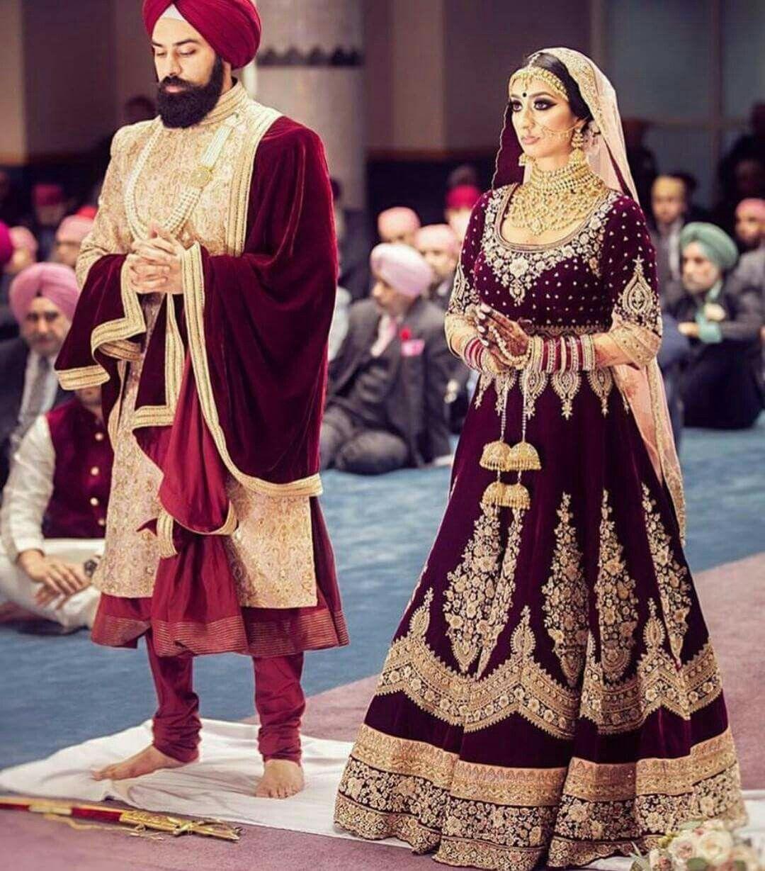 Stunning wedding dress | couples | Pinterest | Brautkleid