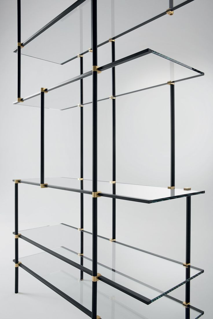 of colors ameriwood walmart best bookcases glass etagere about multiple this shelf bookcase