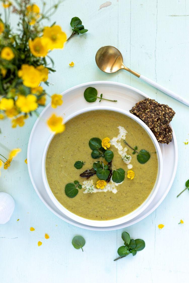 pin auf gesunde suppen amp eintöpfe