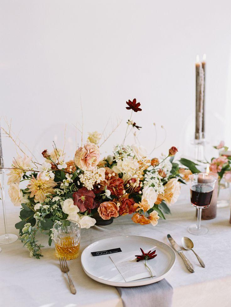 *   – Floral & Decor