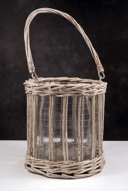 The Lucky Clover Trading Co Home Decor Tips Wire Baskets Inexpensive Home Decor