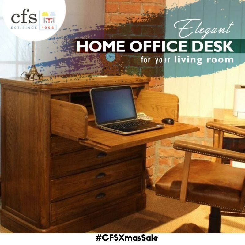 Ikea Officedesk Ideas: Shop Good Quality And Elegant Home Office Desks