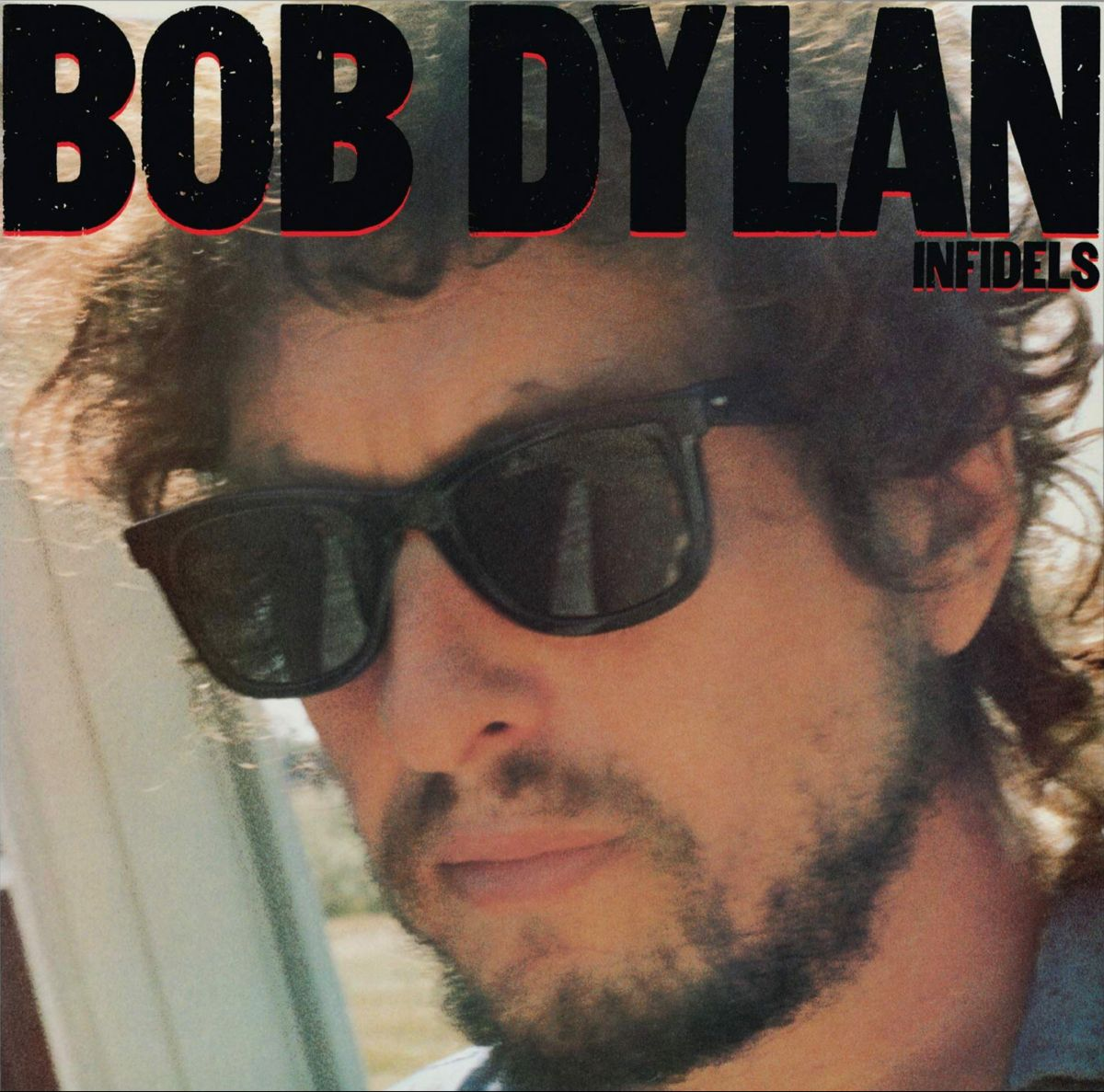 Infidels 1983 In 2020 Bob Dylan Dylan Dylan Songs