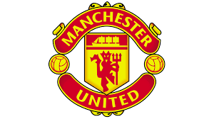 Mancherster United Llogo Google Search Manchester United Logo Manchester United Manchester United Football Club