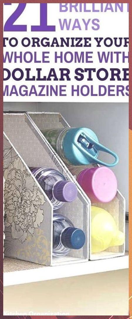 easydinner nailart makeup knitting gifts recipe ketodiet hairstyles natural glutenfree