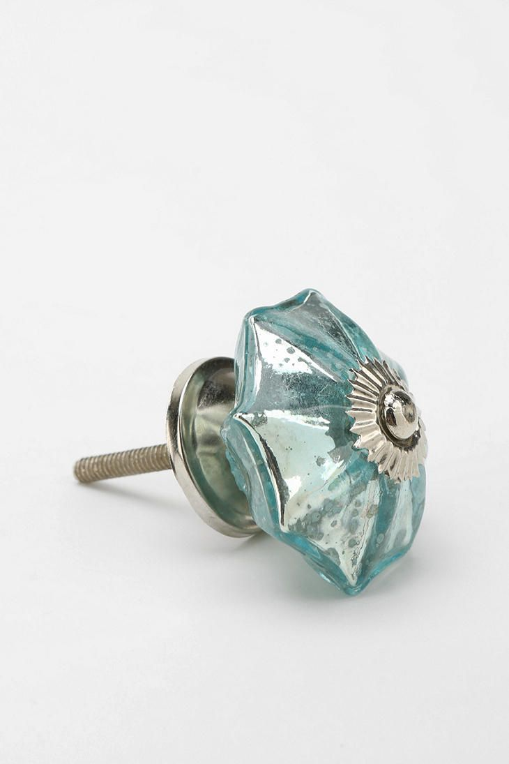 Colorful Glass Knobs | Women's Men's Apartment Gifts Sale Brands Blog