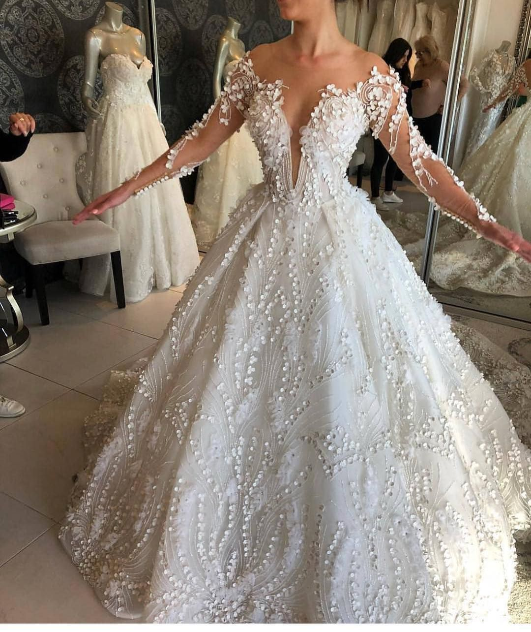 dac58209e072 We can make a custom bridal gown as you see here. Or your  weddingdress can  be made with any modifications you need. We are US dressmakers who  specialize in ...