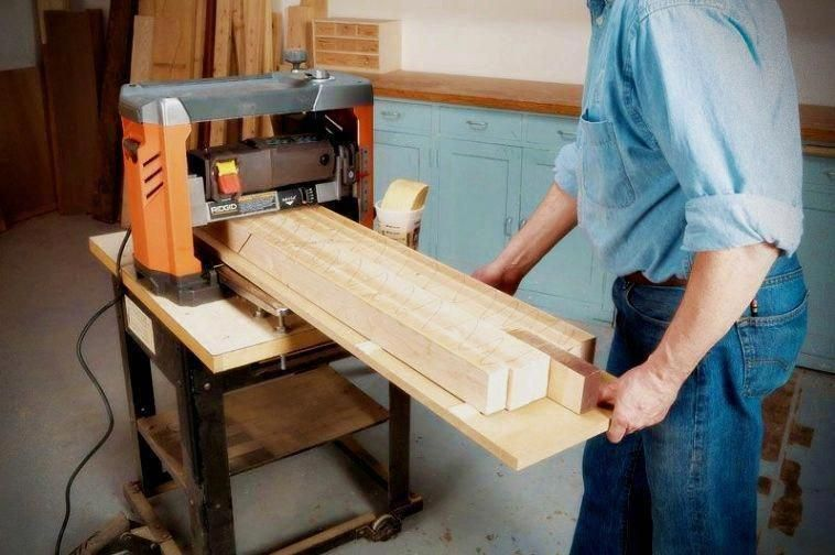 Woodworking Tools Near Me #WoodworkingDresserPlans Info: 2718858160 Easy woodworking projects