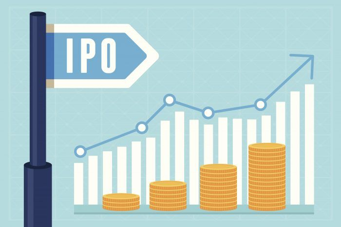 Understanding Pre IPO & Know more about upcoming trends like Digital Currency   Total Visits 184   CandleHub  http://feedproxy.google.com/~r/Candlehub/~3/Ausj9l3CkBk/