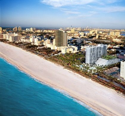 Miami South Beach: South Beach Miami >> Explores our deals!