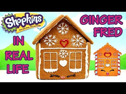 Shopkins in Real Life #15 RUB A GLOVE From Shopkins Season 2 - Limited Edition! - YouTube