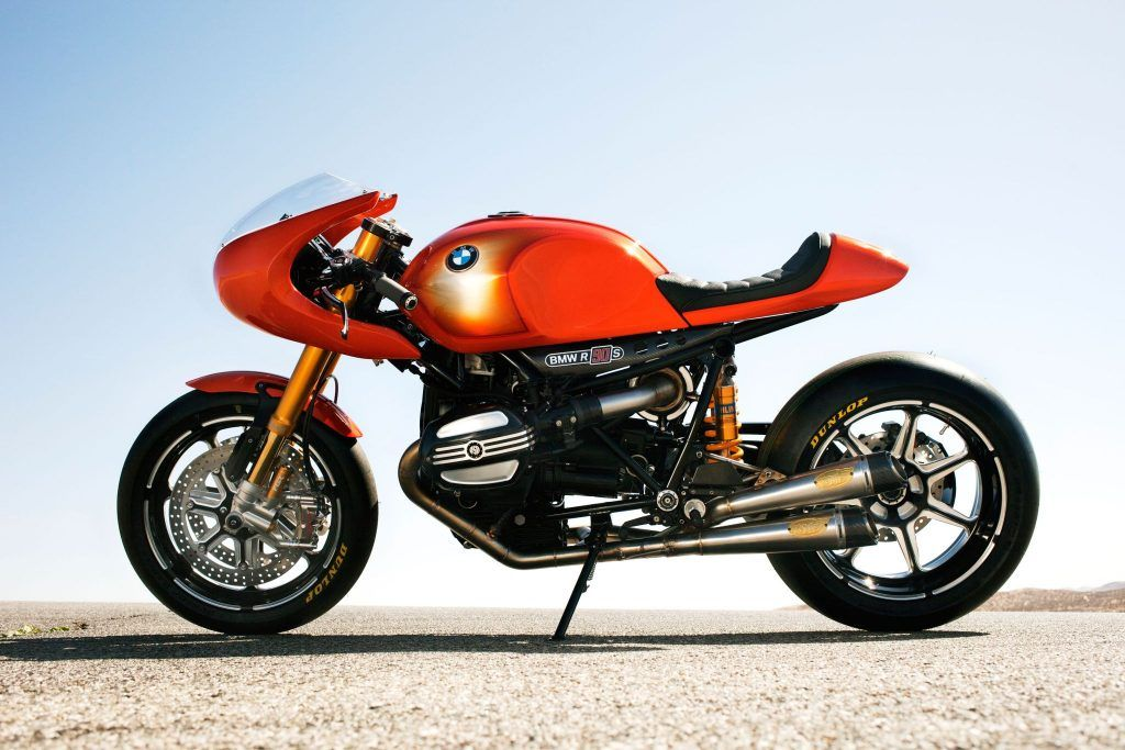 Nice R And S Motorcycles #9: Bmw R 90 | Bmw R 90, Bmw R 90 S For Sale, Bmw