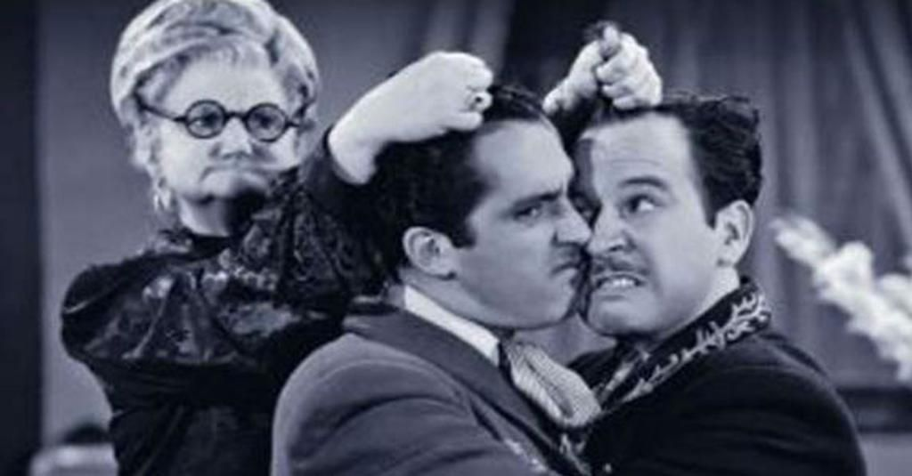 Uno TV on Twitter   Pedro infante, Actors, Mexican artists